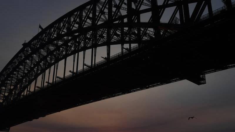 Queensland declares Sydney a COVID-19 hotspot   The North ...